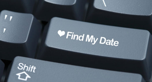 photo dating services